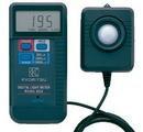 Tp. Hà Nội: Đồng hồ đo ánh sáng, Thiết bị đo cường độ ánh sáng Kyoritsu 5202, 5201 CL1128042P2