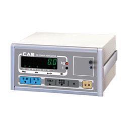Đầu cân NT 570A CAS - KOREAN, nơi bán đầu cân giá rẻ nhất, 0975 803 293