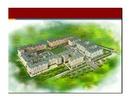 Tp. Hồ Chí Minh: Căn hộ giá rẻ, cách đại lộ Đông Tây 800m CL1125850