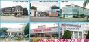 Bình Dương: Khu Đô thị Mỹ Phước 3 tọa lạc ngay mặt tiền Quốc lộ 13 RSCL1146819