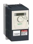 Tp. Hà Nội: chuyên phân phối biến tần ATV312HD15S6 với hệ số chiết khấu 45% CL1128042P2