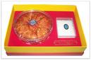 Tp. Hồ Chí Minh: Mua bán Yến sào, Yen sao giá rẻ chất lượng 100% tại Công ty Yến sào thiên phú CL1127265P11