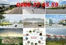 Bình Dương: Bán đất nền Mỹ Phước 3 giá rẻ khu đông dân cư CL1132331