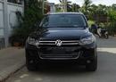 Tp. Hồ Chí Minh: **Volkswagen Touareg FSI V6 ** Full option, Mới 100%, xe giao ngay CL1145211P4