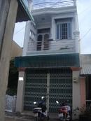 Tp. Hồ Chí Minh: Bán gấp nhà Bình Tân CL1148391