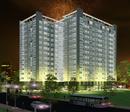 Tp. Hồ Chí Minh: căn hộ cao cấp giá thấp! cheery 2 có ngay trong tầm tay! CL1127480