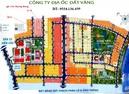 Tp. Hồ Chí Minh: Bán đất dự án Khang Điền Quận 9, đất giá rẻ - bachhoa24h. com CL1127543