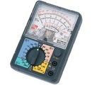 Tp. Hà Nội: Đồng hồ đo vạn năng Kyoritsu 1110, 1018, 1011, 1012, 1109, 1009 CL1128042P2