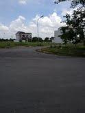 Tp. Hồ Chí Minh: Đất Nền Biệt Thự 11tr/ m2 - Khu Nam Sài Gòn, Sổ đỏ trao tay CL1134988P10