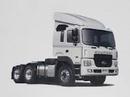 Đồng Nai: Hyundai HD700 HD1000 đầu kéo Hyundai xe tải Hyundai HD320 HD250 HD170 HD65 CL1129193