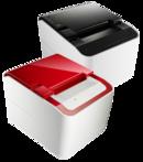 Tp. Hà Nội: Phân phối máy in hóa đơn Tawa PRP 250 giá tốt nhất CL1154989P11