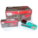 Tp. Cần Thơ: Đại lý kim bấm, máy bấm kim/ lỗ KW Trio, FEG, SDI, Plus. .giá tốt nhất Cần Thơ CL1128657
