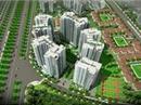 Tp. Hồ Chí Minh: Chỉ với 650 triệu sở hữu căn hộ trung tâm Bình Tân CL1135902