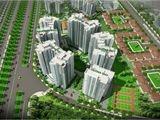 Chỉ với 650 triệu sở hữu căn hộ trung tâm Bình Tân