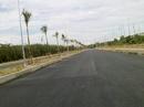 """Tp. Hồ Chí Minh: Dự án mới""""Đất nền trung tâm giá ngoại thành"""" CL1138739P4"""