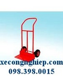 Tp. Hồ Chí Minh: Xe nâng tay thấp các loại CL1125235P10