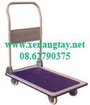Tp. Hồ Chí Minh: Bán Xe Nâng Tay 5 Tấn, xe nâng càng ngắn 800 CL1128019