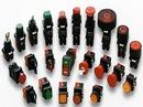 Tp. Hà Nội: chuyên phân phối nút ân, đèn báo schneider độ bên cao CL1127738