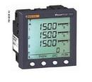 Tp. Hà Nội: chuyên phân phối đồng hồ giám sát năng lượng schneider CL1140689P11