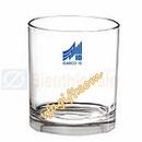 Tp. Hà Nội: cốc thủy tinh, in lên cốc thủy tinh, phân phối cốc thủy tinh có in logo CL1147982P6