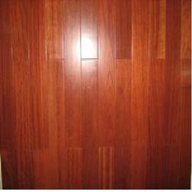 sàn gỗ tự nhiên cămxe lao. siêu khuyến mại giảm giá 10%