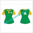 Tp. Hồ Chí Minh: Quần áo công nhân vệ sinh giá tốt nhất Việt Nam. .. 0973325884 CL1144130
