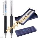 Tp. Hà Nội: Xưởng sản xuất bút kim loại cao cấp và bút nhựa, sản xuất bút bi, bút kim loại, CL1147982P6