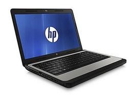 HP 430 (LX037PA) Giá siêu thấp tại www. laptopgiagoc. vn