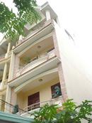 Tp. Hồ Chí Minh: Cho thuê nhà Q2. mặt đg ô tô. DT 5x20m. TK 1T, 3L, 6PN, 6WC CL1132840P6