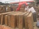 Tp. Hà Nội: Cung cấp gỗ Hương, gỗ Trắc, lộc bình Gia Lai CL1145985