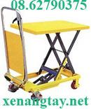 Tp. Hồ Chí Minh: Xe nâng tay pallet , xe nâng phuy, xe nâng điện bán tự động. CL1127723