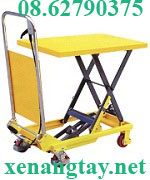 Xe nâng tay pallet , xe nâng phuy, xe nâng điện bán tự động.