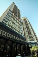 Tp. Hà Nội: Cho thuê chung cư Sky City 88 Láng Hạ căn hộ dt 144m2, 03 ngủ giá rẻ CL1132840P6