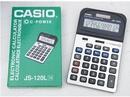 Tp. Cần Thơ: Cung cấp các loại máy tính CASIO, TRULY giá tốt nhất Cần Thơ CL1128657