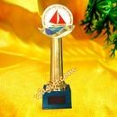Tp. Hà Nội: sản xuất cúp vàng , cúp kim loại , cúp đồng đúc, cúp xoay, cúp doanh nhân, cúp d CL1147982P6