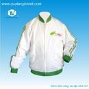 Tp. Hồ Chí Minh: Công ty Trí Việt chuyên sản xuất áo gió, áo khoác quảng cáo CL1128729P7