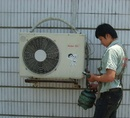 Tp. Hà Nội: sửa chữa điều hòa CL1109887