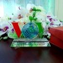 Tp. Hà Nội: Nơi làm kỷ niệm chương tại hà nội, kỷ niệm chương bằng pha lê, thủy tinh, gỗ đồn CL1128729P7