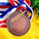 Tp. Hà Nội: làm huy chương tại hà nội, cơ sở làm huy chương, sản xuất huy chương, làm huy ch CL1128729P7