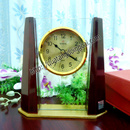 Tp. Hà Nội: sản xuất đồng hồ để bàn , in đồng hồ treo tường , làm đồng hồ quảng cáo , ha nội CL1146663P4