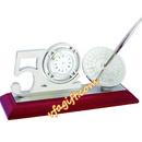 Tp. Hà Nội: Đúc Biểu trưng 50 năm kỷ niệm, thành lập công ty, quà tặng sự kiện, quà tặng CL1128729P7