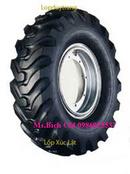 Tp. Hồ Chí Minh: LH 0986025537 để mua được xe nâng, xe nâng tay thấp, với giá tốt nhất CL1125235P10