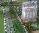 Tp. Hồ Chí Minh: Thanh toán 320 Triệu là có ngay căn hộ Tân Mai CL1129109P6