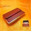 Tp. Hà Nội: Đặt Làm Ví Đựng Card, Công Ty Hộp Danh Thiếp, Chuyên Sản xuất hộp đựng card CL1180677P17