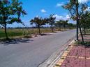 Bà Rịa-Vũng Tàu: Đất nền tại Bà Rịa sổ Đỏ dự án Lan Anh 1 từ 3,2 Tr/ m2 CL1129109P6