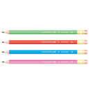 Tp. Hồ Chí Minh: Cơ sở sản xuất bút chì, bút chì 2b, bút chì in ấn logo, nhà sản xuất bút chì CL1128657