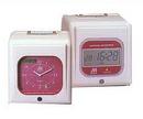 Đồng Nai: máy chấm công thẻ giấy Mind Man M960. giá cạnh tranh+đẹp+bền+ rẻ CL1128463