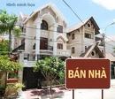 Tp. Hồ Chí Minh: Bán nhà 84 bình giiả, phường 13, quận tân bình CL1128674