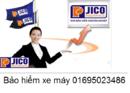 Tp. Hà Nội: Bảo hiểm ô tô xe máy tận nơi, free ship CL1155008