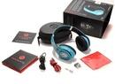 Tp. Hà Nội: Tai nghe Monster Beats kết hợp hoàn hảo kiểu dáng và chất lượng. CL1129602